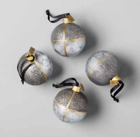 screencapture-target-p-galvanized-finish-ornament-set-4pc-hearth-hand-153-with-magnolia-A-52634360-1510119243209